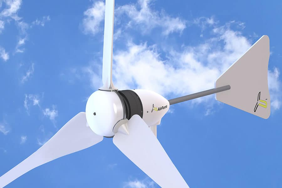 """reliability and maintainability wind turbine Wind plant reliability benchmark • mainly when technician has turbine in maintenance/repair mode excluding """"wind turbine."""