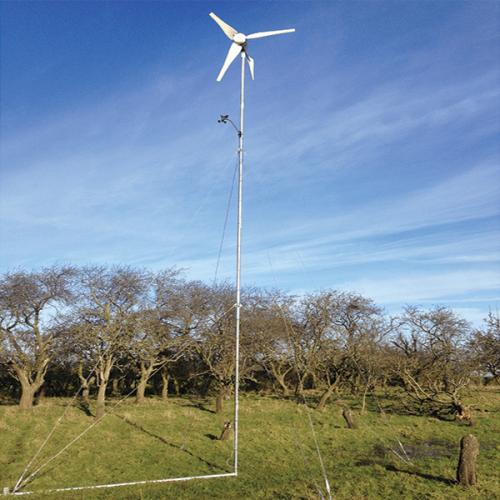 1kw-tower-field